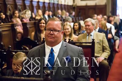 Kayden-Studios-Photography-1573
