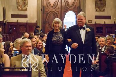 Kayden-Studios-Photography-1578