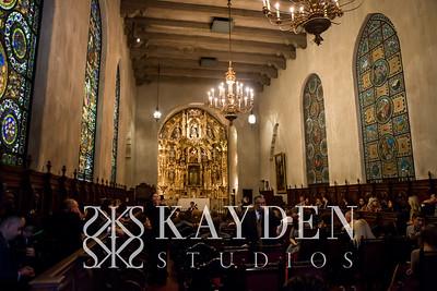 Kayden-Studios-Photography-1564
