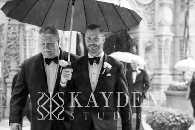 Kayden-Studios-Photography-1585