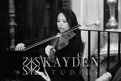 Kayden-Studios-Photography-1571