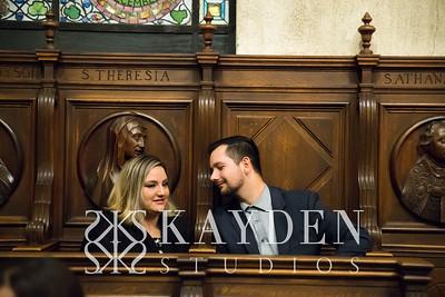 Kayden-Studios-Photography-1574