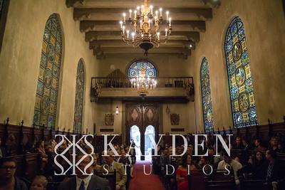 Kayden-Studios-Photography-1565