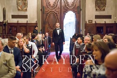 Kayden-Studios-Photography-1587