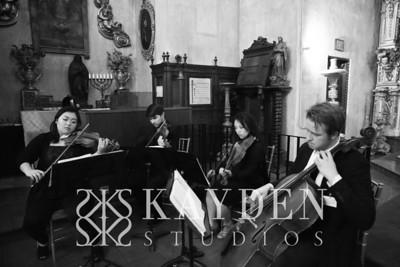Kayden-Studios-Photography-1572