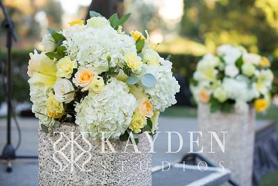 Kayden-Studios-Photography-1696