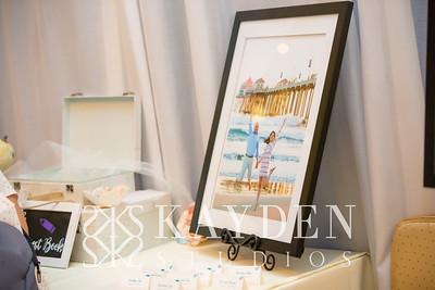 Kayden-Studios-Photography-1707