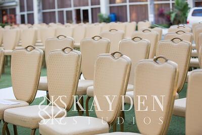 Kayden-Studios-Photography-1702