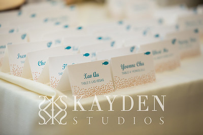 Kayden-Studios-Photography-1703