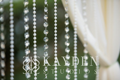 Kayden-Studios-Photography-1697