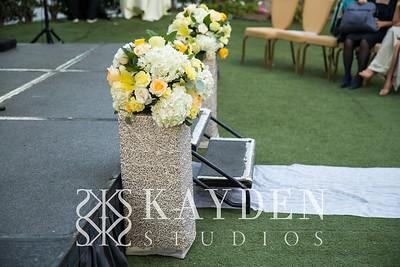 Kayden-Studios-Photography-1695
