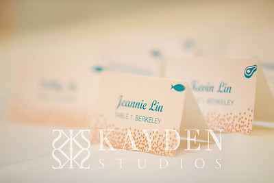 Kayden-Studios-Photography-1704