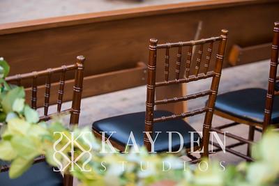 Kayden-Studios-Photography-Yeh-364