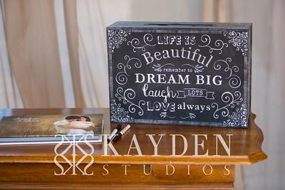 Kayden-Studios-Photography-Yeh-356