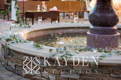 Kayden-Studios-Photography-Yeh-365