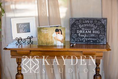 Kayden-Studios-Photography-Yeh-353