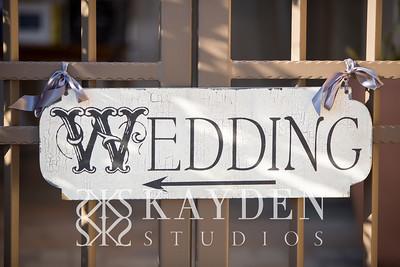 Kayden-Studios-Photography-Yeh-370