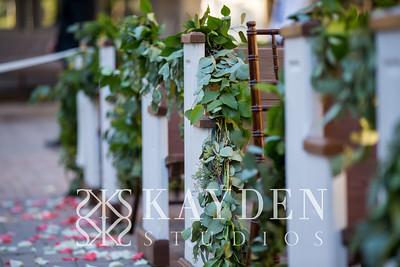 Kayden-Studios-Photography-Yeh-362