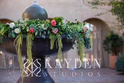 Kayden-Studios-Photography-Yeh-357