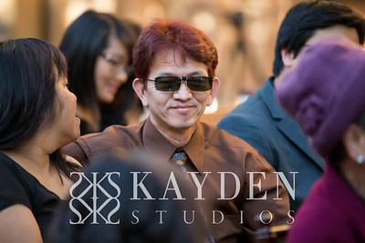 Kayden-Studios-Photography-Yeh-371