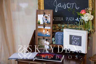 Kayden-Studios-Photography-Yeh-350