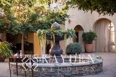 Kayden-Studios-Photography-Yeh-359