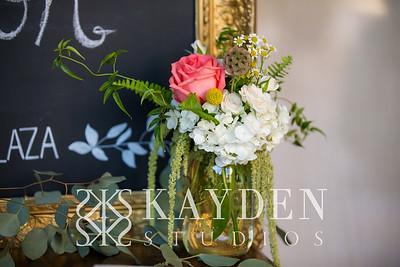Kayden-Studios-Photography-Yeh-346