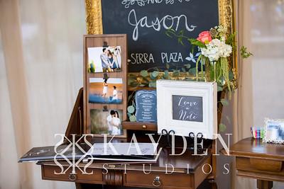 Kayden-Studios-Photography-Yeh-343