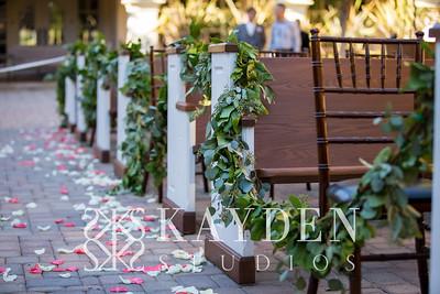 Kayden-Studios-Photography-Yeh-361