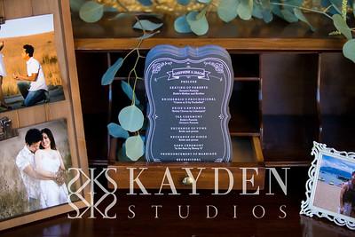 Kayden-Studios-Photography-Yeh-345