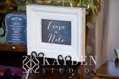 Kayden-Studios-Photography-Yeh-348