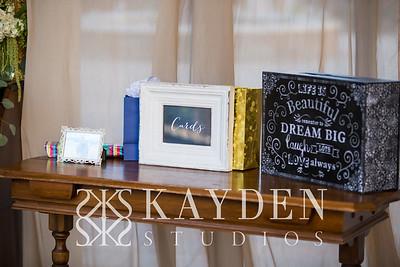 Kayden-Studios-Photography-Yeh-347