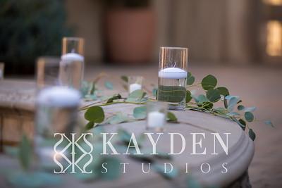 Kayden-Studios-Photography-Yeh-369