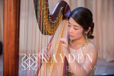 Kayden-Studios-Photography-Yeh-368