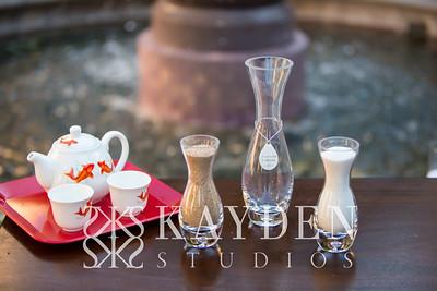 Kayden-Studios-Photography-Yeh-363