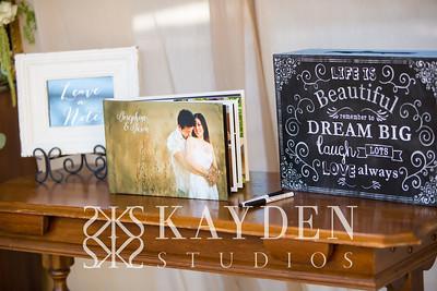 Kayden-Studios-Photography-Yeh-354