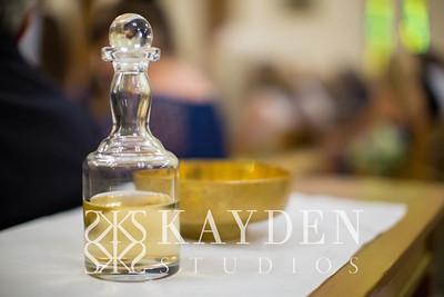 Kayden_Studios_Photography_1207