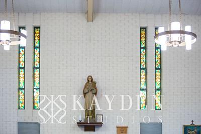 Kayden_Studios_Photography_1216