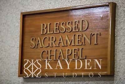 Kayden_Studios_Photography_1217