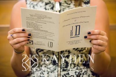 Kayden_Studios_Photography_1224