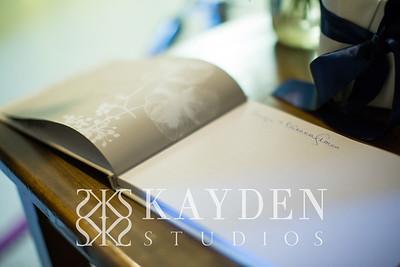 Kayden_Studios_Photography_1200