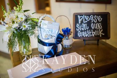 Kayden_Studios_Photography_1201