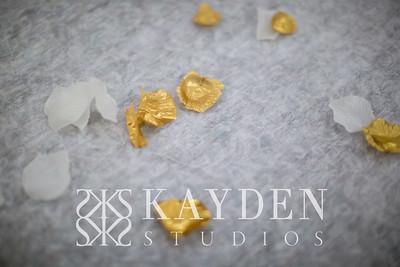 Kayden_Studios_Photography_1215