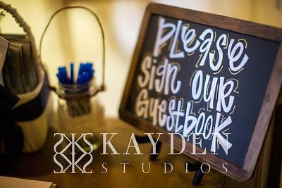 Kayden_Studios_Photography_1199