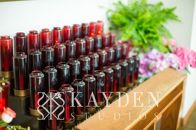 Kayden-Studios-Wedding-5200