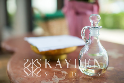 Kayden-Studios-Wedding-5214