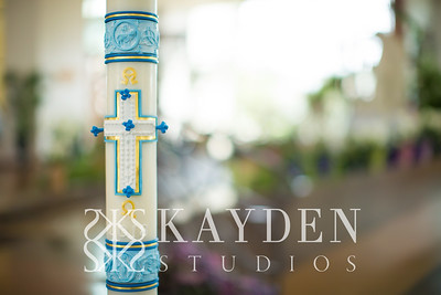Kayden-Studios-Wedding-5204