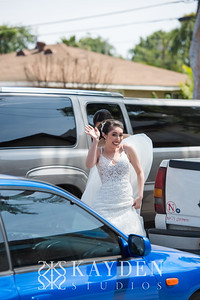 Kayden-Studios-Wedding-5220