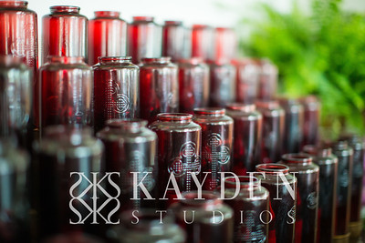 Kayden-Studios-Wedding-5201