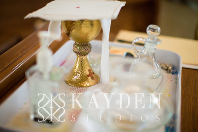 Kayden-Studios-Wedding-5209